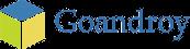 GoAndroy Technologies
